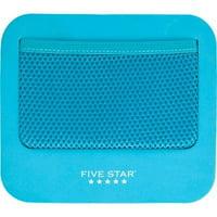 Five Star Foam Storage Pocket - Locker Organization