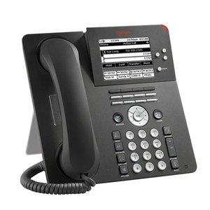 Avaya 9650 IP Phone -