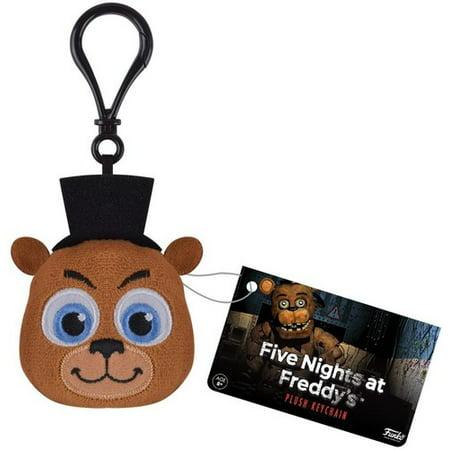 Five Nights At Freddys   Freddy