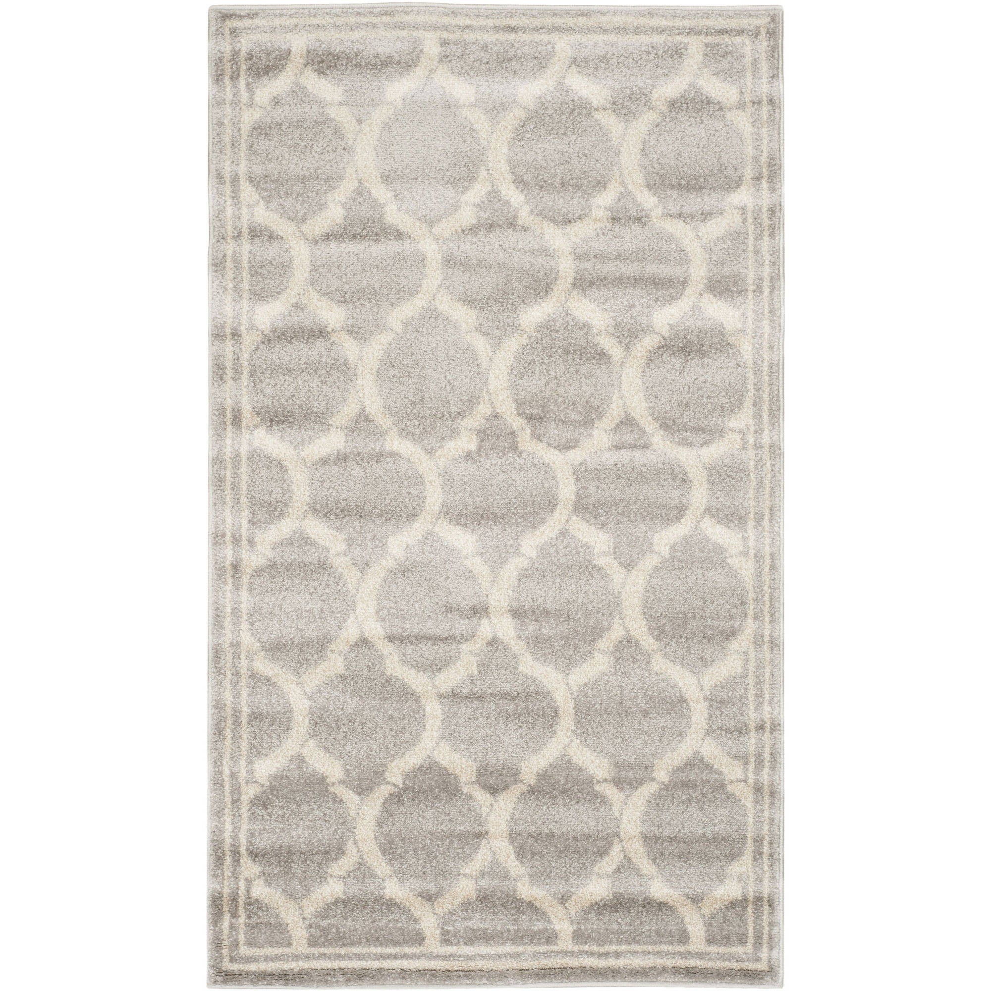 Safavieh Amherst Wendy Geometric Indoor/Outdoor Area Rug or Runner