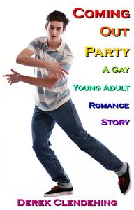 Gay yaung whith adult