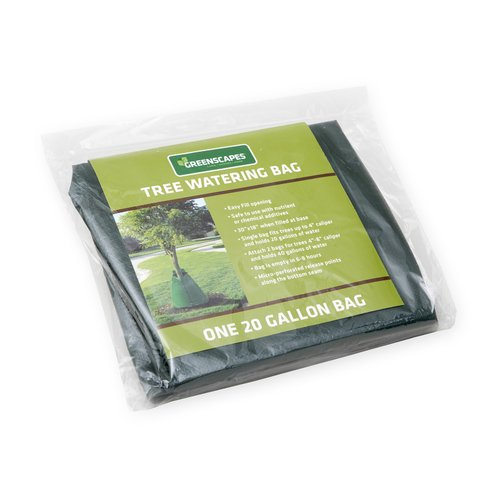 Greenscapes Tree Watering Bag