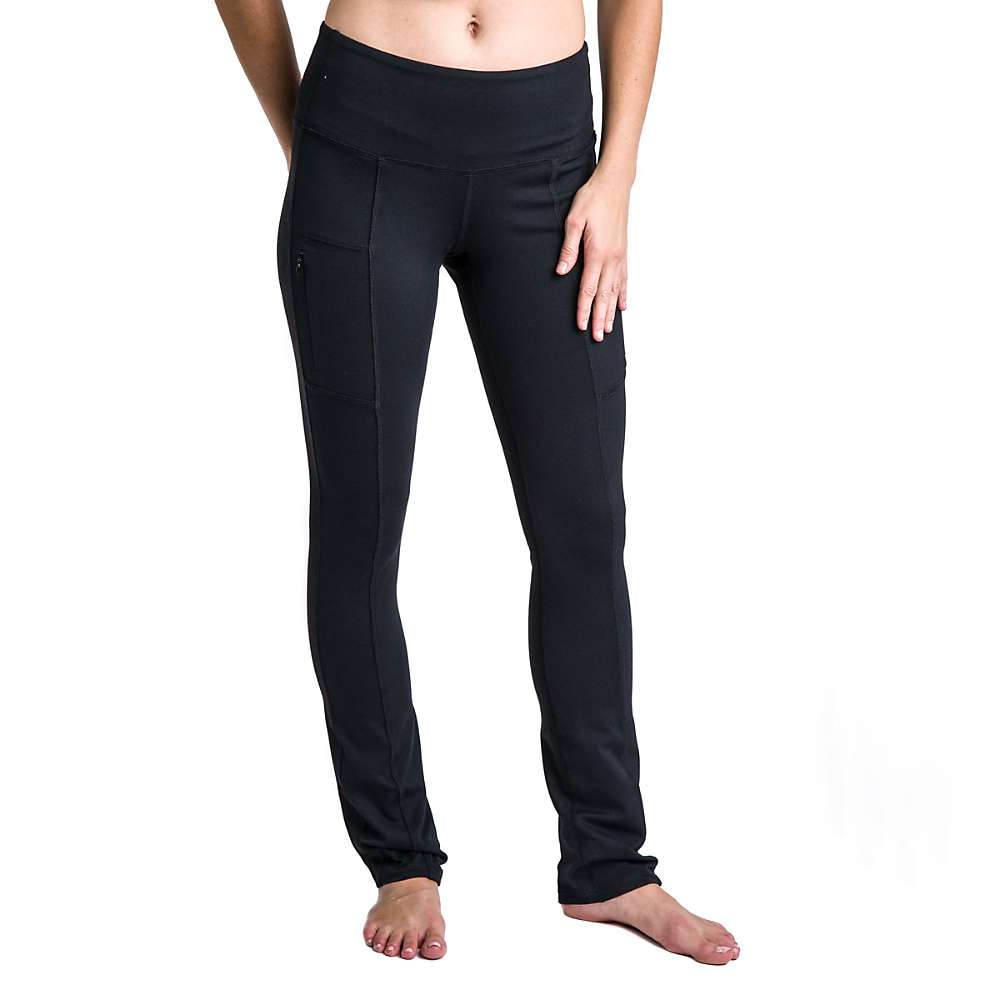 Stonewear Designs Women's Stratus Tight
