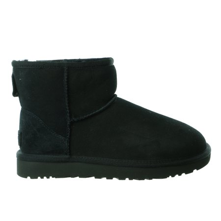 UGG Australia Classic Mini II Boot  - Womens (uggs on sale size 12)