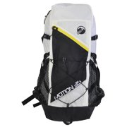 Klymit 'Motion 35' Small/ Medium Backpack