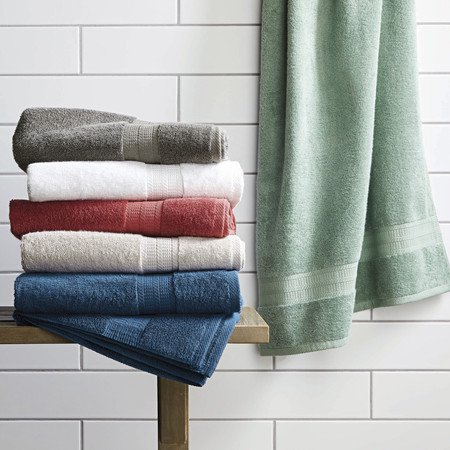 Better Homes & Gardens American Made Towel -
