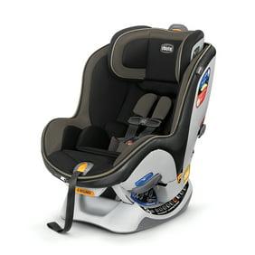 Cosco Easy Elite 3 In 1 Convertible Car Seat Starlight