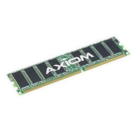 8320 Series - AXIOM 1GB MODULE #31P8857 FOR THINKCENTRE A50, 8320 /  8419 SERIES - 31P8857-AX