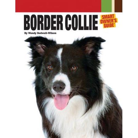 Complete Border Collie (Border Collie)