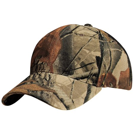 Upscale Camo Camouflage Cotton Poly Adjustable Hat Cap - Real Tree Hardwoods, Click the A&E Designs link above to see more great products from A&E Designs on.., By AE Designs](Link Hat)