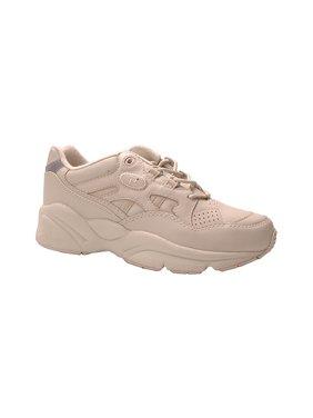 9b51f8c2640ced Red Propet Womens Walking Sneakers - Walmart.com