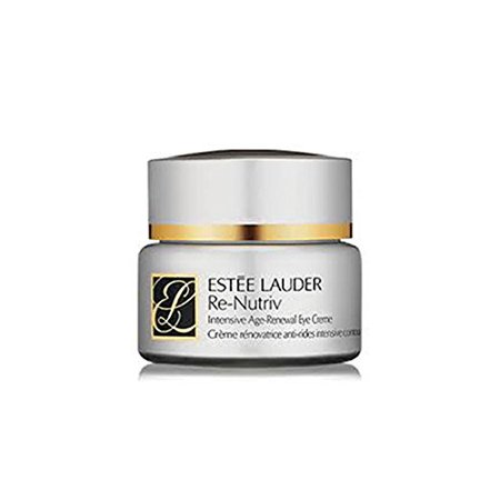 Estee Lauder Re-nutriv Intensive Age-Renewal Eye Cream for Women, 0.5 Ounce - image 1 of 1