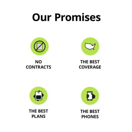 Straight Talk SAMSUNG Galaxy A10E, 32GB Black - Prepaid Smartphone