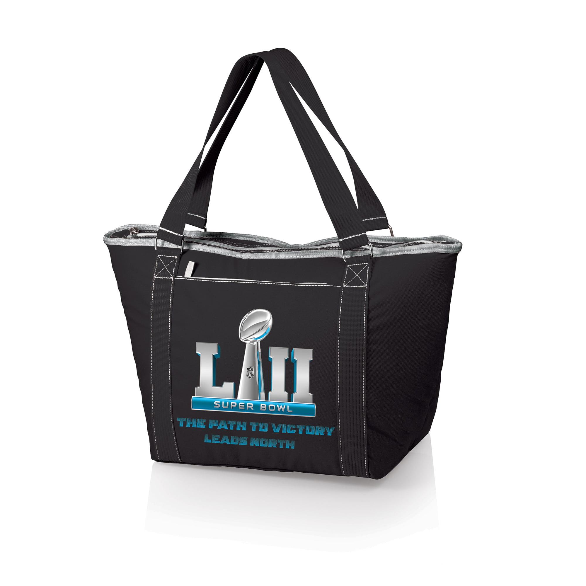 Super Bowl LII Topanga Cooler Tote - No Size