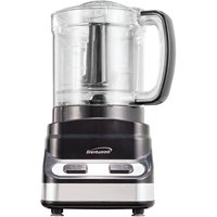BRENTWOOD BTWFP547B Brentwood FP-547 3-Cup Food Processor