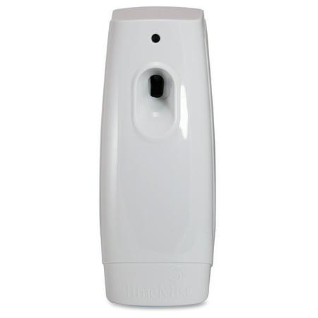 TimeMist Classic Metered Aerosol Fragrance (Sebreeze Aerosol)