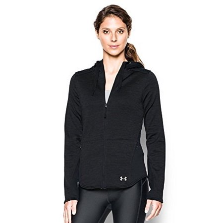 Under Armour Womens UA Expanse FZ Hoodie Under Armour Womens UA Expanse FZ Hoodie