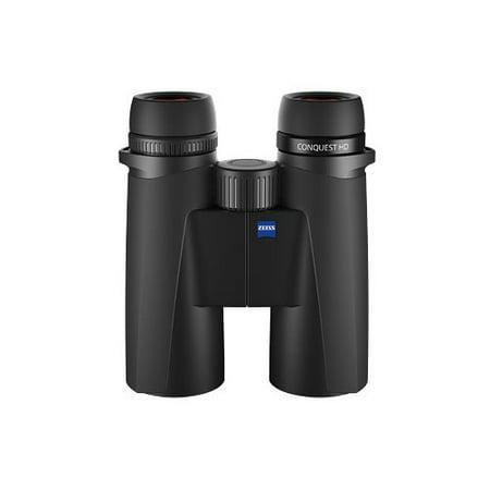 Zeiss Conquest HD 8x42 Binocular 524211