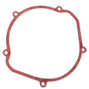 Moose Racing Clutch Cover Gasket Fits 03-09 Yamaha WR450F