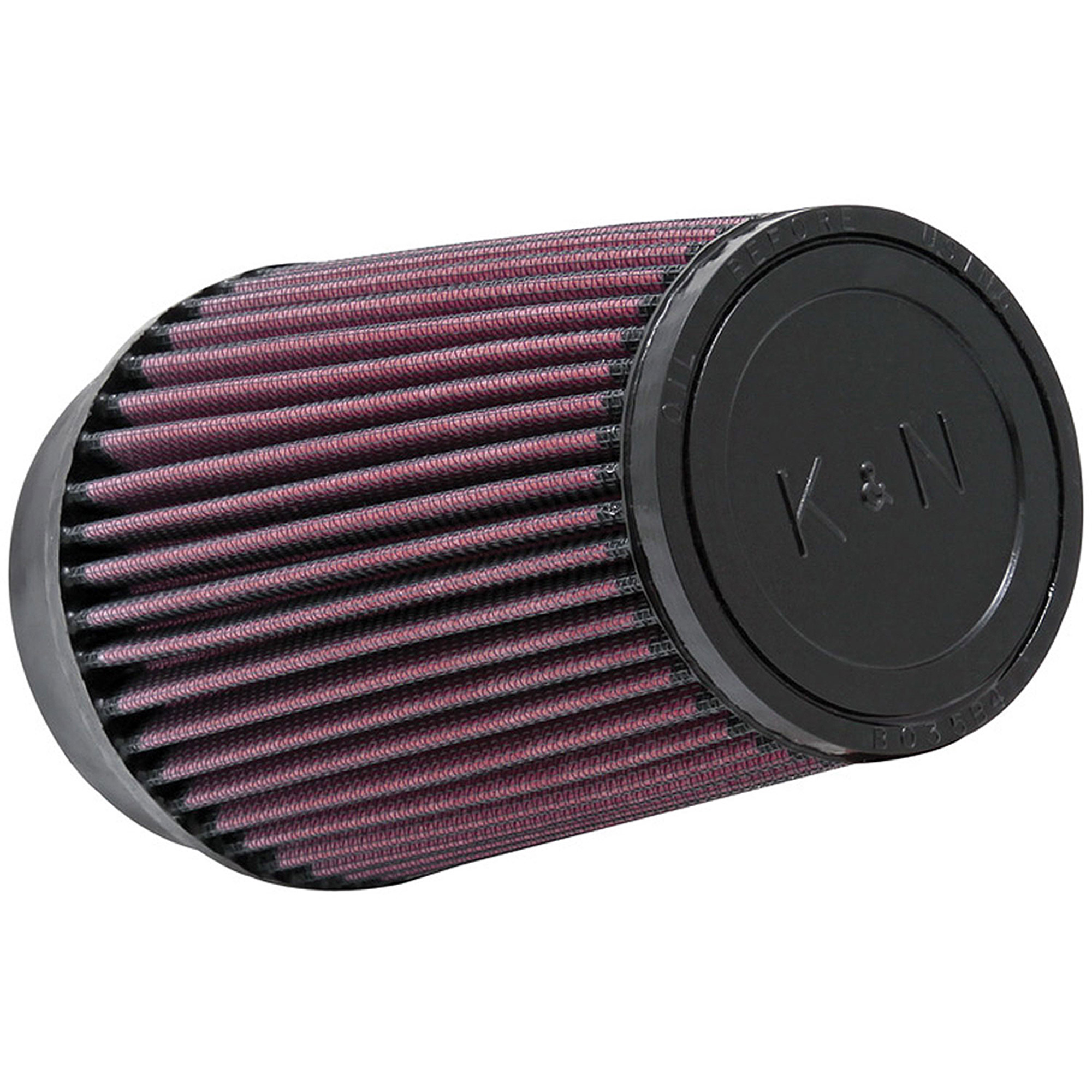 K&N BD-6500 ATV High Performance Replacement Air Filter