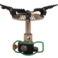 Optimus Crux Lite Backpacking Stove New