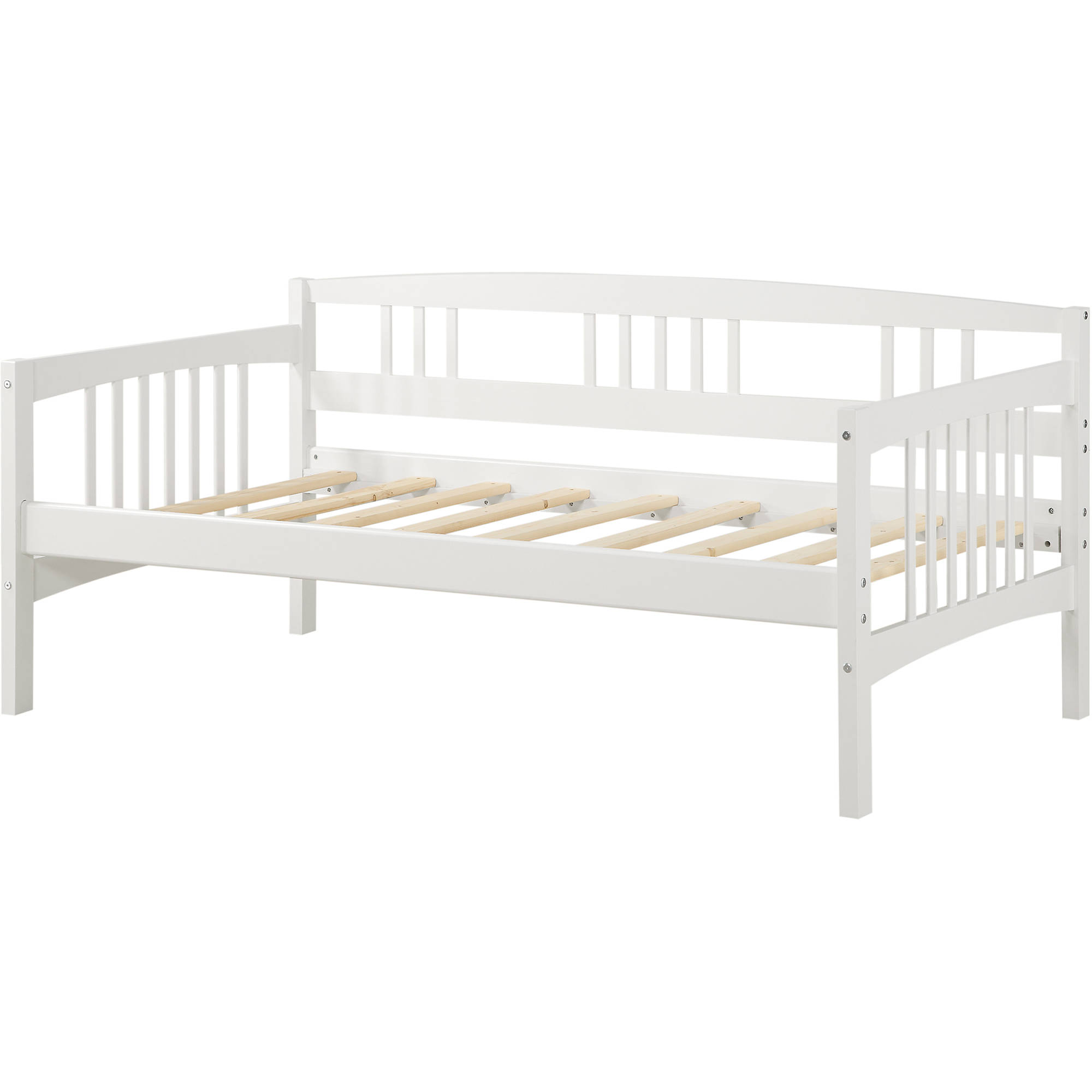 dorel living kayden twin daybed multiple colors walmartcom