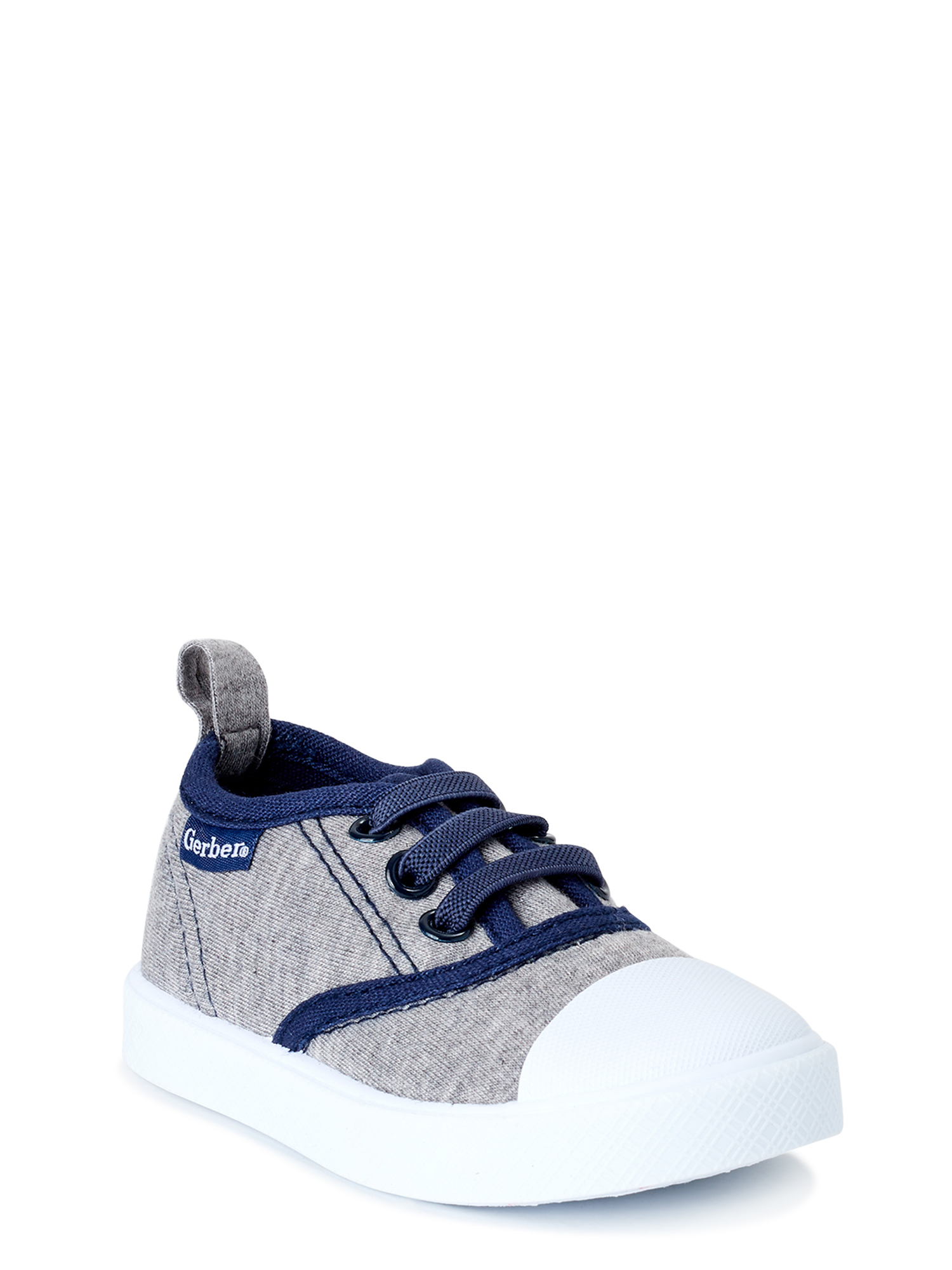 Gerber Toddler Boys Shoes at Walmart $3.75 (reg $20)