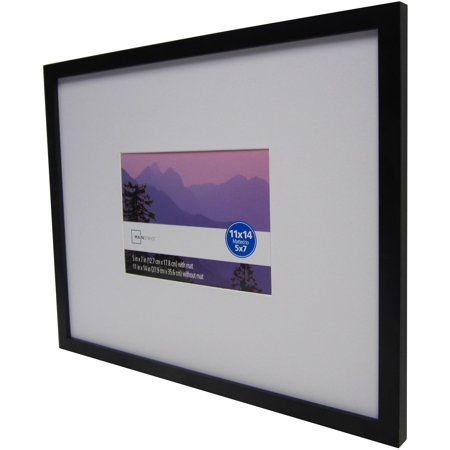 Mainstays Linear 11x145x7 Frames 2 Pack Walmartcom