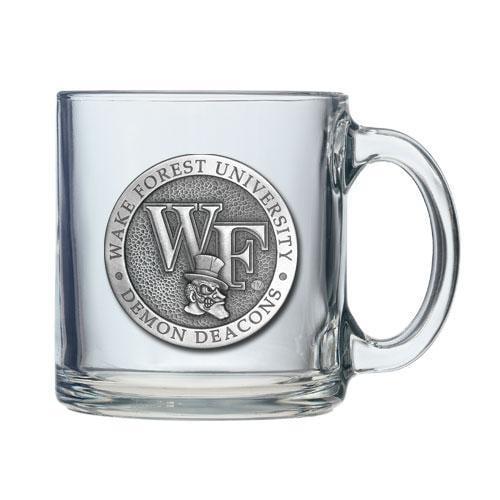 Wake Forest University Coffee Mug