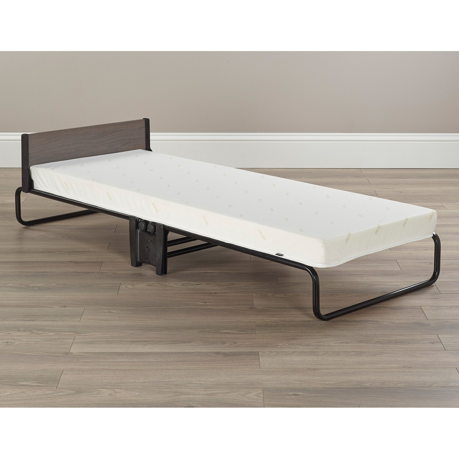 JAY-BE Inspire Folding Guest Bed with Airflow Mattress