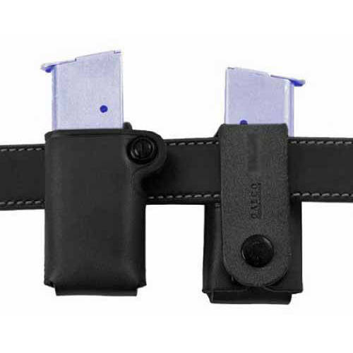 Galco Single Magazine Case for Holster Belt by Galco