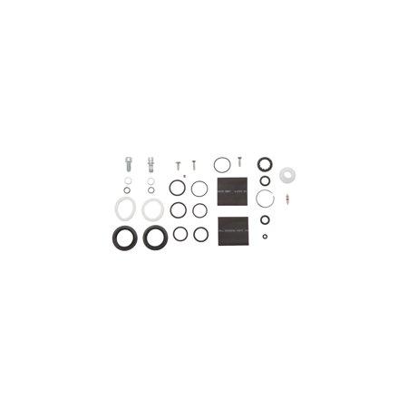 Service Coil (RockShox XC30 / 30 Silver Coil / Solo Air Service)