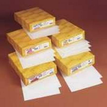 Neenah Paper 09448 Classic (100%) Cotton Writing Paper, 8-1/2 x 11, 24-lb., 500 Sheets/ream Classic Cotton Fine Writing Paper