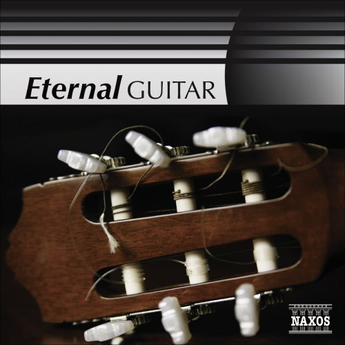 Eternal Guitar / Various