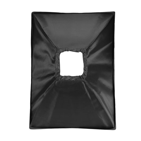 2 Sets 60cmx80cm Studio Flash Light Softbox Diffuser Reflector For Photography - image 4 of 5