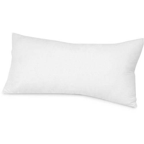 BioPEDIC Super Plush Supportive 54-inch Body Pillow