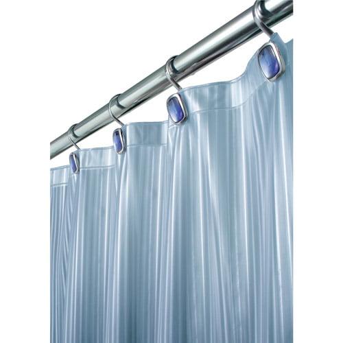 InterDesign Zia Shower Curtain