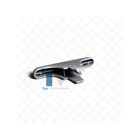Hoover F7425 V-2 Steam Vacuum Lower Cord Hose Hook // (Hoover Cord)