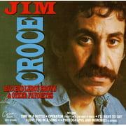 Bad Bad Leroy Brown & Other Hits (CD)