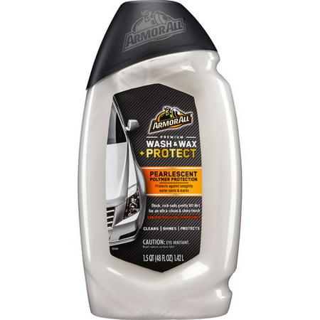 zip wax car wash