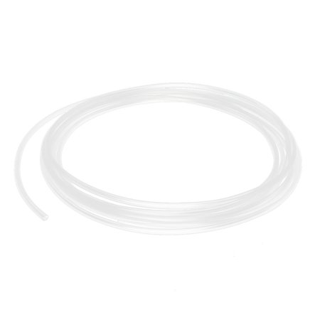 Sells Adhesion Ultra Wrap (16.4ft 3.5mm Dia Polyolefin Ratio 2:1 Ultra Thin Heat Shrink Tubing Wire Wrap )