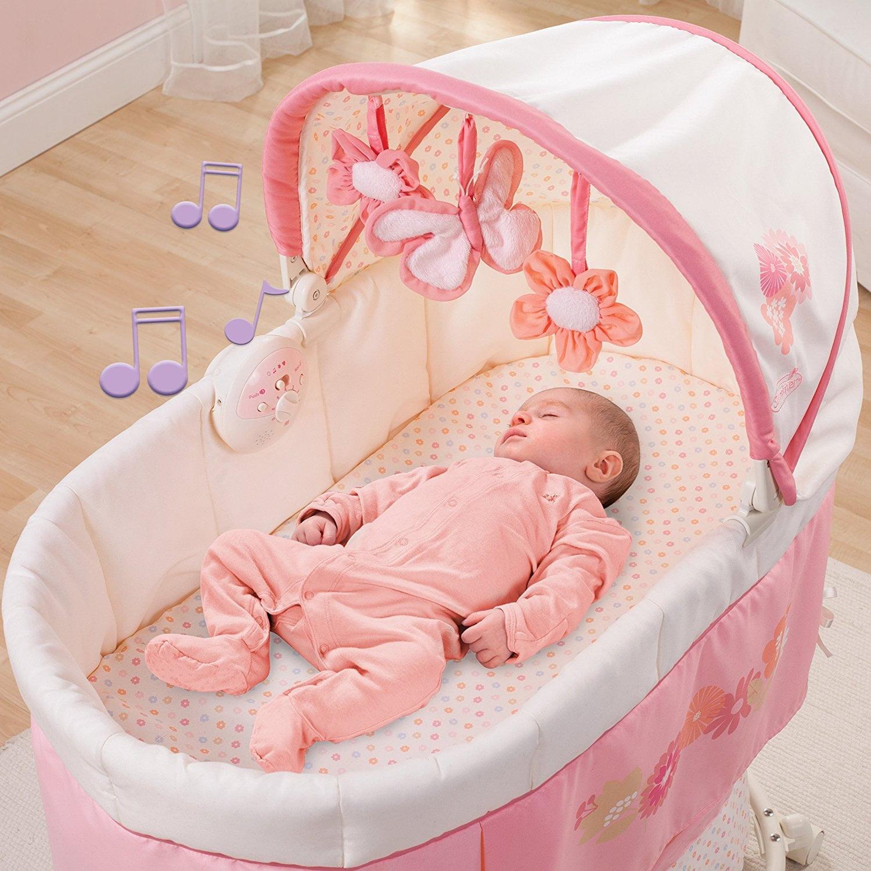 bed mattress baby organic zoom cot