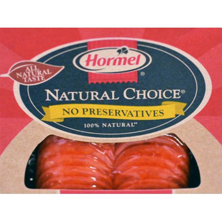 Hormel Natural Choice Review