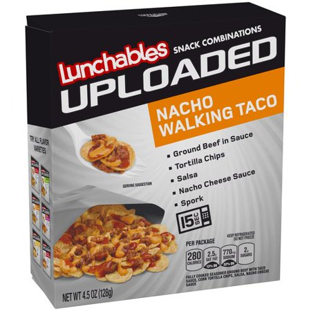 Target Lunchables Uploaded 1 37 also Lunchables Pizza further 696980 likewise Walmart   Coupon further 47094187. on are you uploaded lunchables