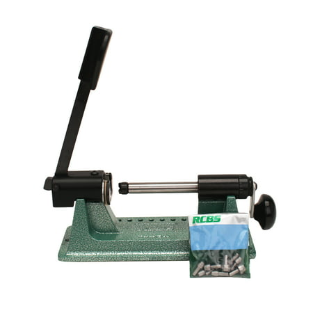 RCBS TrimPro 2 Kit with Spring Loaded (Rcbs Chargemaster Combo)