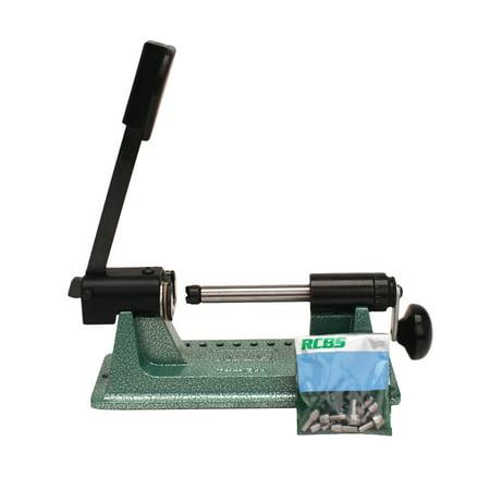RCBS TrimPro 2 Kit with Spring Loaded Shellholder