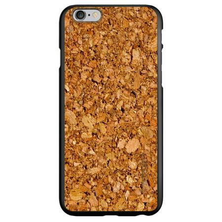 cork iphone 7 plus case