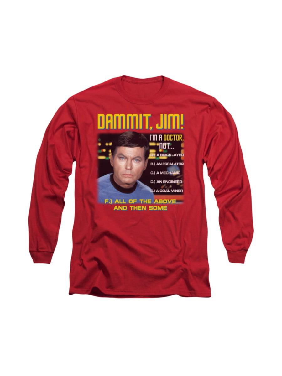 DFGHJZH-L Seattle Washington Skyline Mens Funny Adult Long-Sleeved T-Shirt