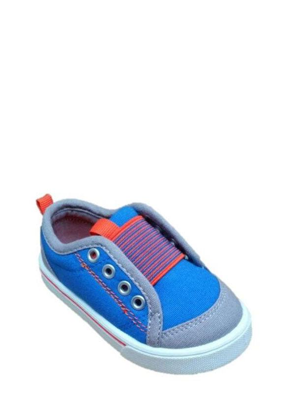 720cab1c52c Garanimals Baby Boys  Casual Cap-Toe – Walmart Inventory Checker ...