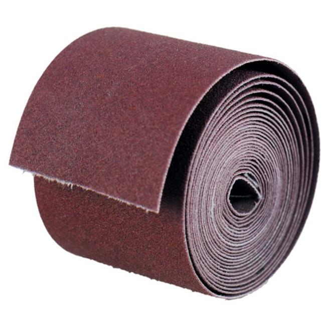 Waxman Consumer Products Group Abrasive Cloth  7710700N
